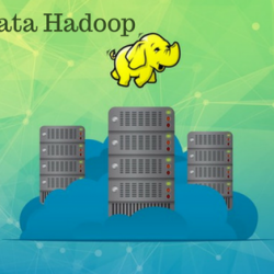 Hadoop Training Chennai
