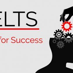 IELTS Tips